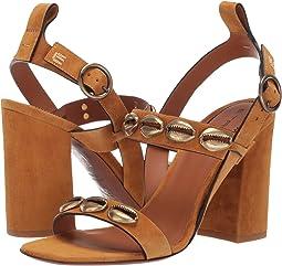 112c74f80824 High heels