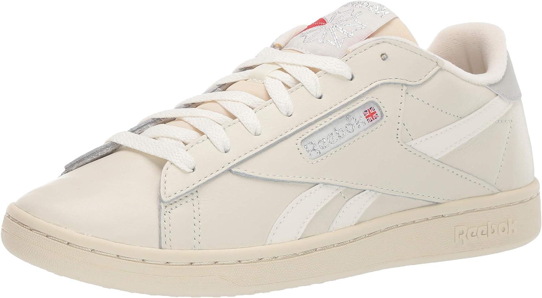 Reebok Womens NPC UK Sneaker