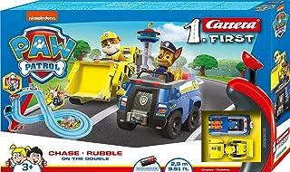 comprar comparacion Carrera- Paw Track Patrol First, Multicolor, Talla Única (Stadlbauer 20063035)