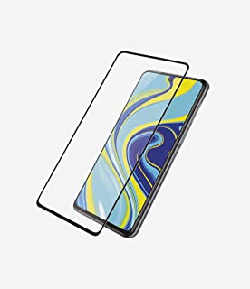Tempered Glass for Xiaomi Redmi Note 9 pro Original Screen Protector