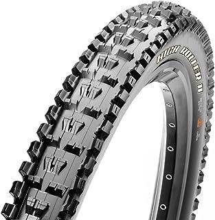 Maxxis high roller iI pneu pliable (10% )