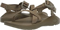 d130dcef6bcd Women s Chaco Sandals + FREE SHIPPING