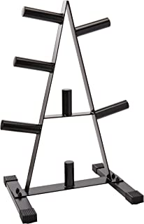 weight stand tree