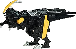 Power Rangers Dino Charge - Para Zord with Charger (Discontinued by manufacturer)