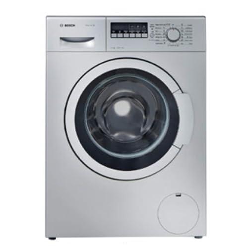 Washing Machine Buyer's Guide & Reviews