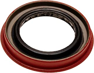 ACDelco 24202535 GM Original Equipment Automatic Transmission Torque Converter Seal
