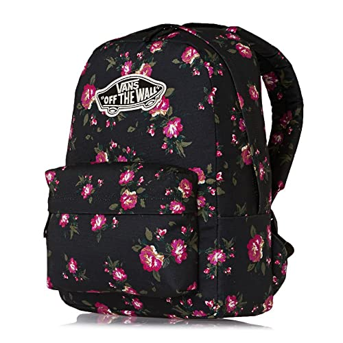 2624834f370 VANS - Vans Women s Backpack - Realm