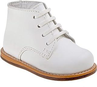 Josmo Kids' 8191 Fashion Boot