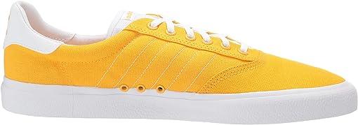 Active Gold/Footwear White/Footwear White