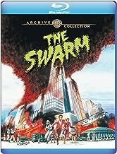 Swarm, The 1978