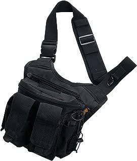 rapid deployment bag