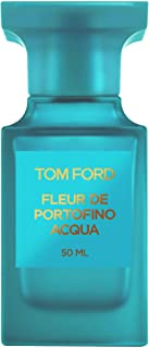 Tom Ford Fleur De Portofino Acqua for Unisex 1.7 oz EDT Spray, 50 ml