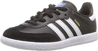 Kids' Samba Og El I Sneaker