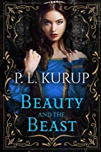 Beauty and the Beast: fairy tale retelling (Fairy tales and folklore)