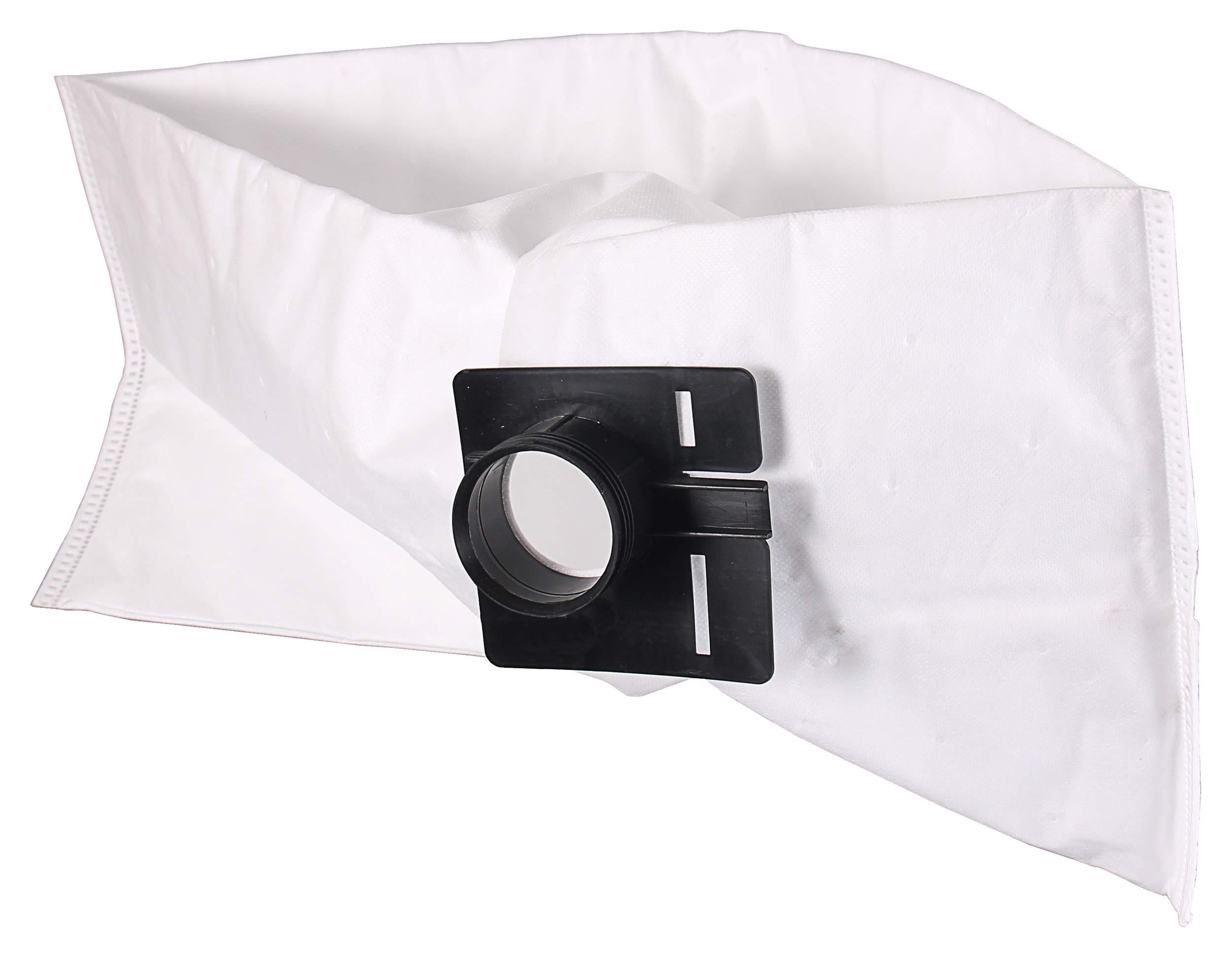blupalu - Bolsas para aspiradoras Festool Cleantec CTL22E-SG CTL 22 E-SG I (20 Unidades): Amazon.es: Hogar