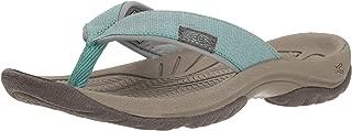 Women's Kona Flip Sandal