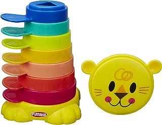 Best playskool stack n stow cups Reviews