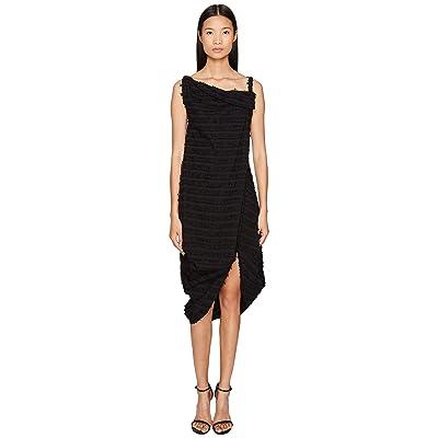 Vivienne Westwood Tube Dress (Black) Women