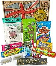 Heavenly Sweets Amazon Co Uk