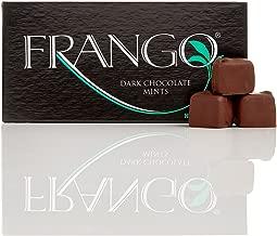 Frango Dark Mint Chocolates 15-PC