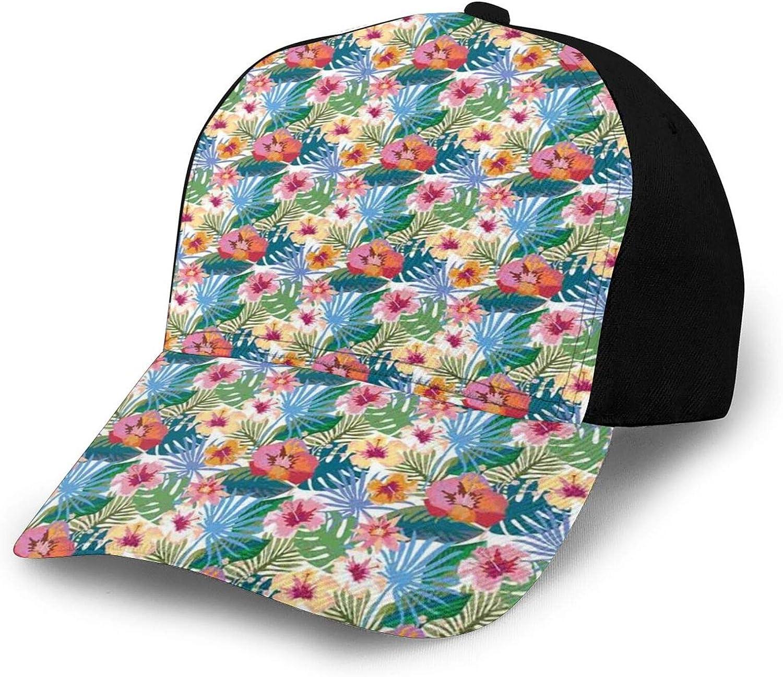 Sun Hat Bucket Style Men Women Fisherman Beach Hat Sun Protection Purple