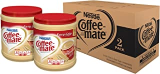Best healthy substitute for coffee mate Reviews