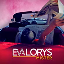 Mister [Explicit]