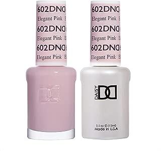 Best 602 elegant pink Reviews
