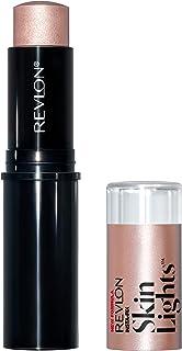 Revlon Highlighters & Contour 200 Pink Light 0.31 oz, Pack Of 1