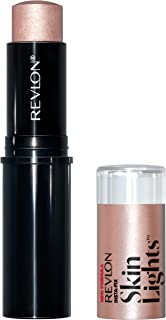 Revlon PhotoReady Insta-Fix Highlighting Stick, Pink Light