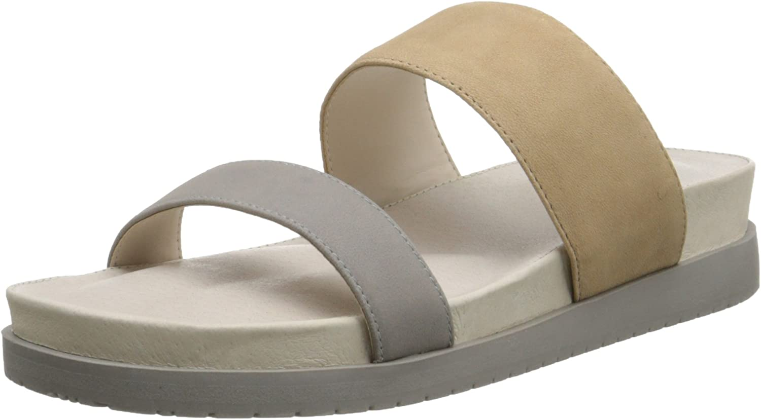 Kenneth Cole New York Women's Jullian Platform Sandal