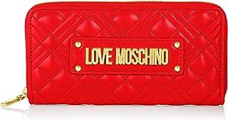 Love Moschino Jc5630pp0bka0, Billetera para Mujer, Multicolor, Talla única