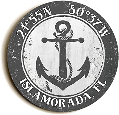 Placa Tallada Autoadhesivo 8 cm Agua No Potable Fondo ALU ...
