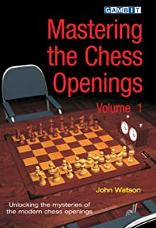 Best chess opening gambits Reviews