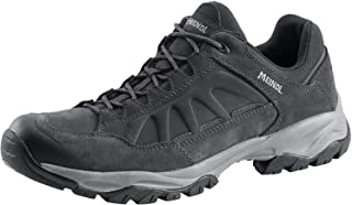 Meindl Nebraska (xl) Heren Laag stijgende wandelschoenen
