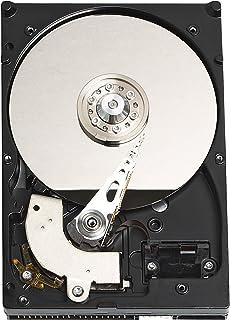 Suchergebnis Auf Für Garantien Für Pcs Notebooks Zubehör 20 50 Eur Garantien Computer Zubehör