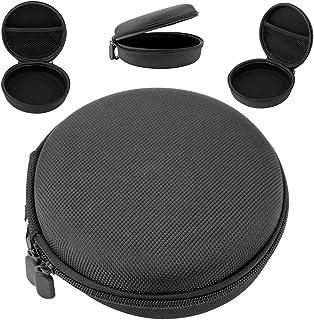 ポータブル Bluetoothスピーカー ケース ストレージバッグ プロテクトケース B&O BeoPlay A1用 収納バッグ スピーカー保護ケース 軽量/携帯便利/耐摩耗性/防塵性/耐衝撃性 スピーカー収納バッグ