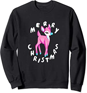 Best ugly christmas sweater buzzfeed Reviews