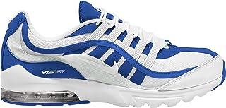 Nike Air Max Vg-r, Sneaker Homme