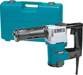 Power Scraper; Accepts Makita Small Bits