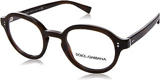 e1618951e7 Amazon.fr : dg - Montures de lunettes / Lunettes et Accessoires ...