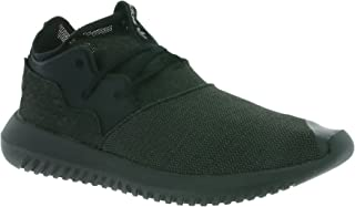 Amazon.es: adidas - Lona / Zapatos: Zapatos y complementos