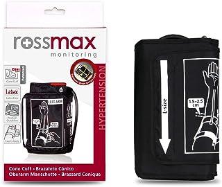 Rossmax Blood Pressure Monitor Cuff, Size L