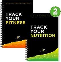 Best personal training log Reviews
