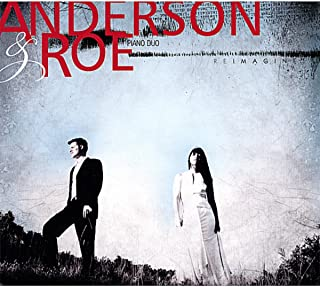 Best anderson & roe piano duo Reviews