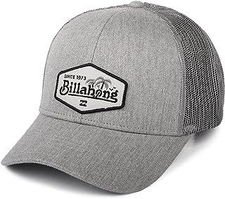 BILLABONG - Walled, Berretto Uomo