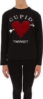 Twin Set GJ2532 2 T-Shirt Bambina
