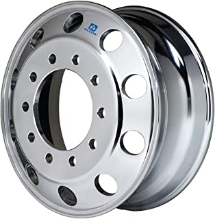 Best alcoa aluminum wheels Reviews