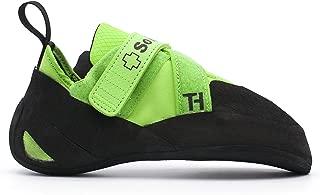 So iLL Free Range Climbing Shoe