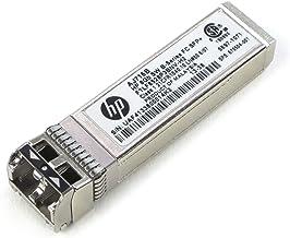 HP 8GB Short Wave B-Series-SFP Plus (AJ716B)